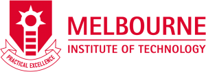 Melbourne Institute of Technology - Melbourne, Australia