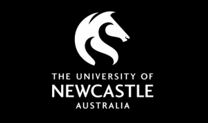 logo_univ_of_newcastle